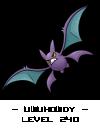 Casquinha de sorvete