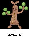 Poke-Huevos. 1348860