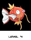 Poke-Huevos. 1356001