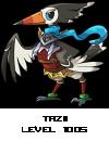 Poke-Huevos. 1359719