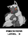 Pichu-Thunder Bolt-Pokemaniaco 1635751