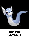 Ficha - mucholoko00 190145