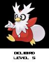[Valentines minun]