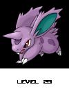 [Valentines Plusle]